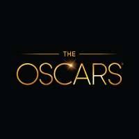 Three Things That Were Awesome At the Oscars Last Night
