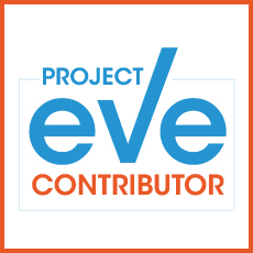 SitterNote Project Eve Contributor
