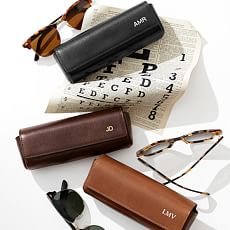 leather-sunglasses-case-t