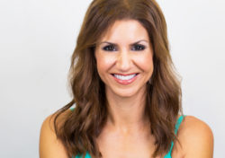 The FAB Interview: Meet Jill Simonian, Author and TV Personality